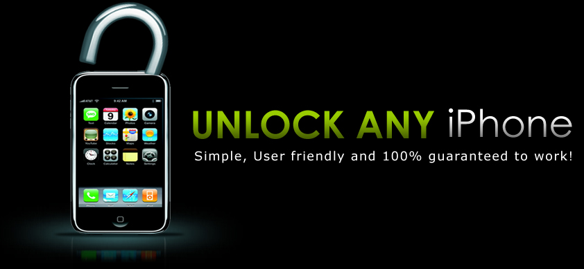 How to Free Unlock iPhone 6+ Plus, 6, 5s, 5c, 5, 4s and 4 Online
